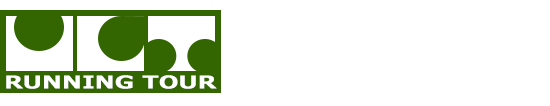 slider14 - 美ヶ原ロングトレイルランニングツアー